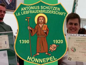 Teaser_Schützen_Diozösanjungschützentage