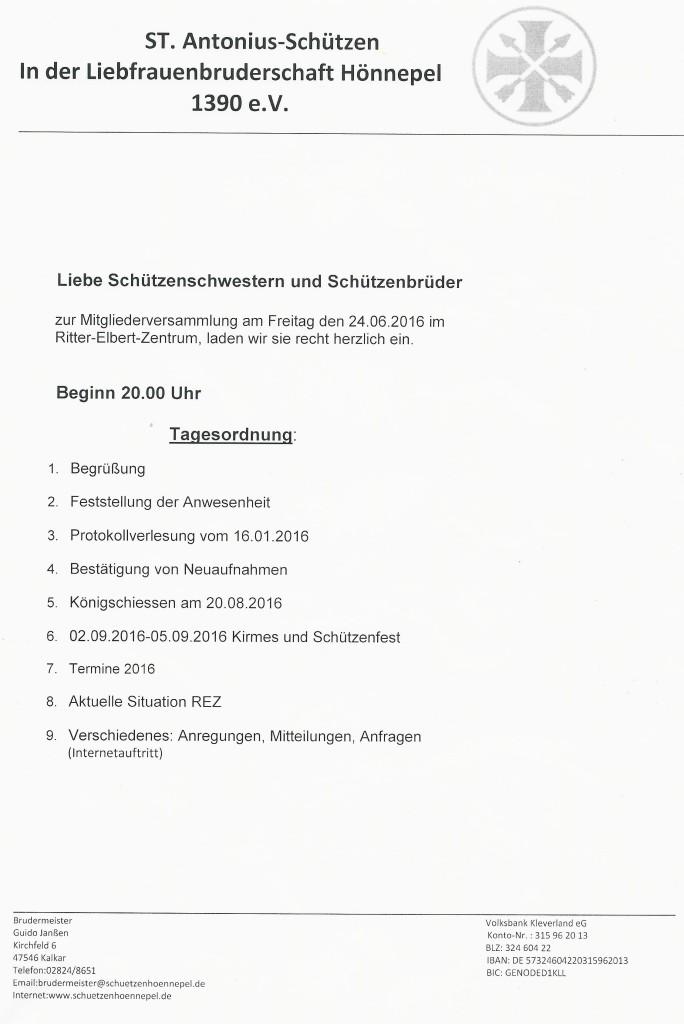 Schützen_Tagesordnung_Mitteljahresversammlung_2016