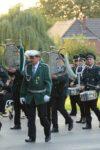 Schuetzenfest Hoennepel (5)